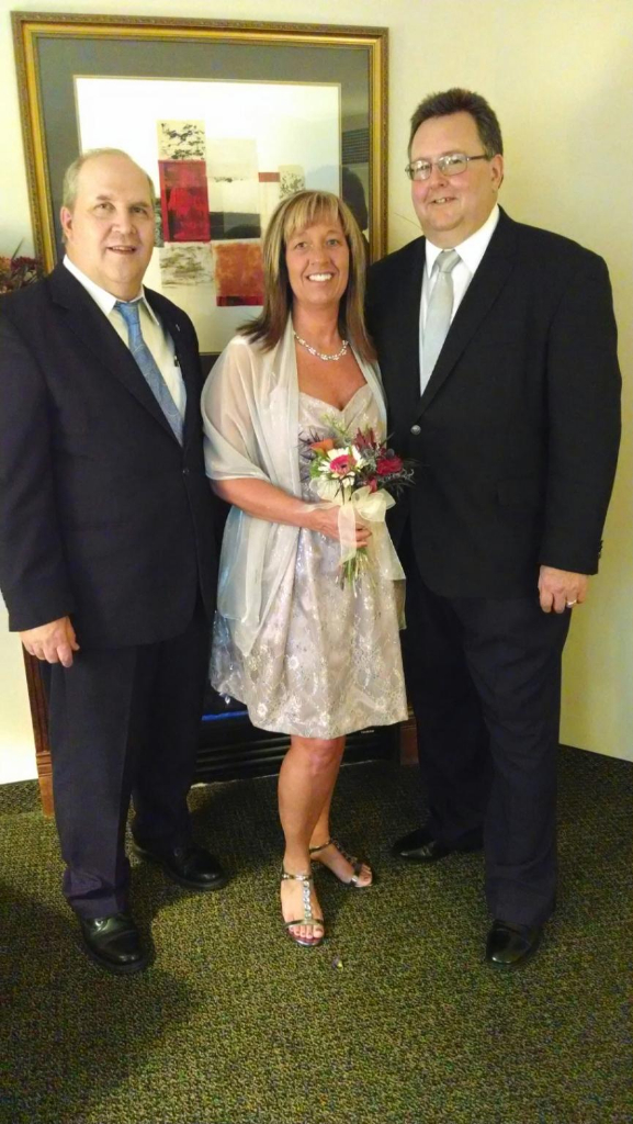 Wedding Officiant Gallery Image 18