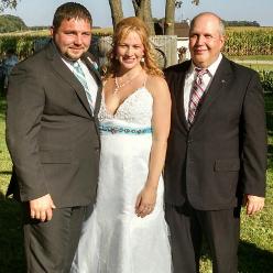 Minnesota Wedding 3